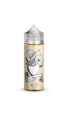 Baz's Honey Cake E-Juice - Limitless Vape Australia.