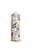 Tim's Tangy Apple E-Juice - Limitless Vape Australia