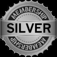 #2 - Silver Membership - $55 store credit